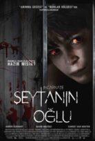 Şeytanın Oğlu izle Türkçe Dubaj HD