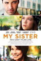 Kız Kardeş – Sister izle