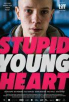 Stupid Young Heart izle