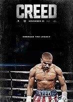 Creed 1 Efsanenin Doğuşu HD İzle