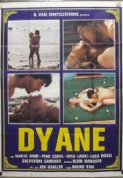 Dyane Sex Filmi Full İzle