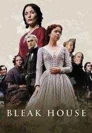 Bleak House 1. Sezon 1. Bölüm