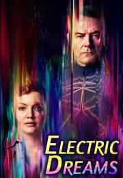 Philip K. Dick's Electric Dreams 1. Sezon 6. Bölüm