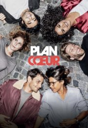The Hook Up Plan 1. Sezon 4. Bölüm