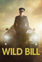 Wild Bill 1. Sezon 2. Bölüm