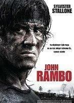 Rambo 4 HD İzle   HD