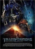 Transformers 2 Hd İzle | HD