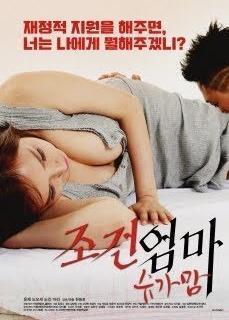Condition Mom Sex Filmi İzle   HD