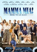 Mamma Mia Seks Filmi İzle   HD