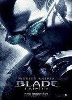 Blade 3 Trinity HD İzle | HD