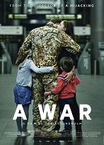 Krigen Savaş HD İzle | HD