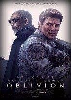 Oblivon Full HD İzle | HD