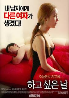 Kore Sex Filmi A Day To Do It 720p İzle reklamsız izle