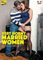 Femmes Mariees Tres Vicieuses Erotik Film izle +18 Seyret full izle