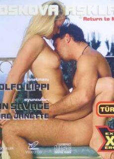 Moskova Aşkları Türkçe Dublaj +18 İzle reklamsız izle