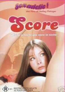 Score Full HD Erotik +18 Filmleri izle full izle