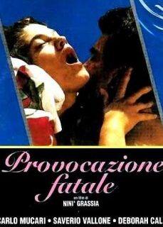 Senden Başka Herkesle (İtalyan Erotik Filmi) Türkçe Dublaj