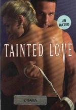 Tainted Love Erotic Konulu Erotik Filmi İzle izle